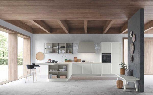cucine-classiche-tosca-3814-stosa-mobilifici-rampazzo
