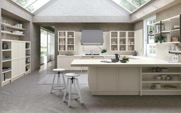 cucine-classiche-tosca-6910-stosa-mobilifici-rampazzo