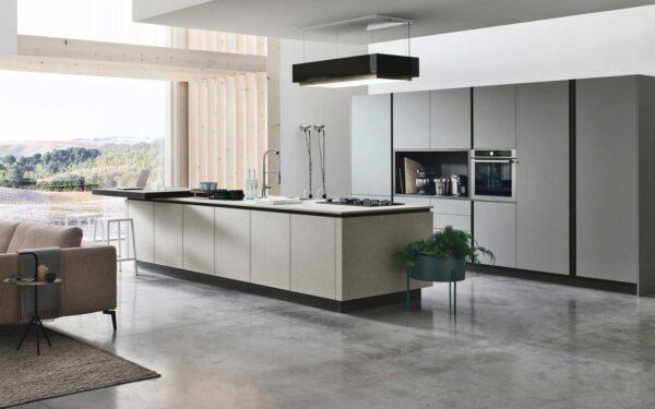 cucine-moderne-aleve-6810-stosa-mobilifici-rampazzo