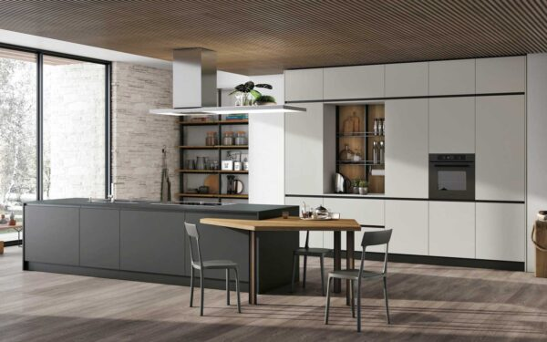 cucine-moderne-aleve-6811-stosa-mobilifici-rampazzo