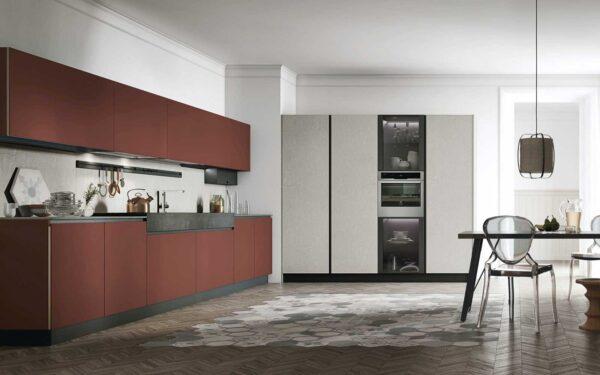 cucine-moderne-aleve-6813-stosa-mobilifici-rampazzo