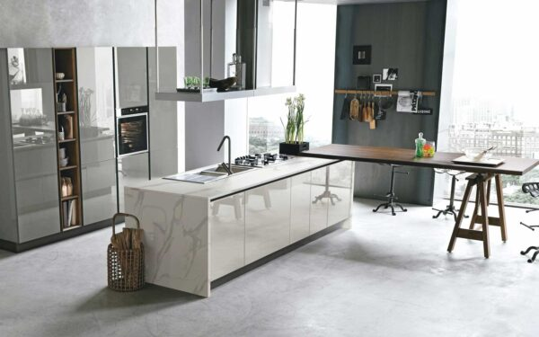 cucine-moderne-aleve-6818-stosa-mobilifici-rampazzo