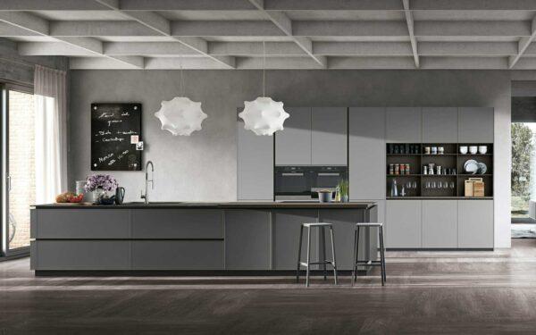 cucine-moderne-color-trend-6801-stosa-mobilifici-rampazzo