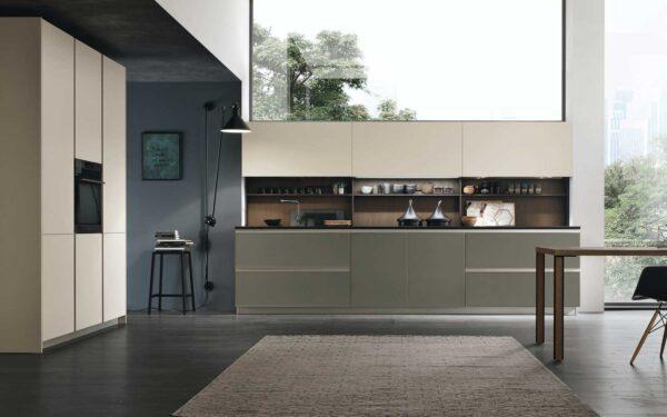 cucine-moderne-color-trend-6802-stosa-mobilifici-rampazzo
