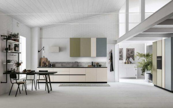 cucine-moderne-color-trend-6803-stosa-mobilifici-rampazzo
