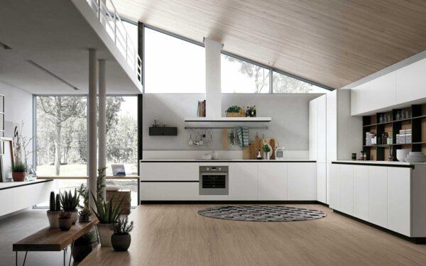 cucine-moderne-color-trend-6804-stosa-mobilifici-rampazzo