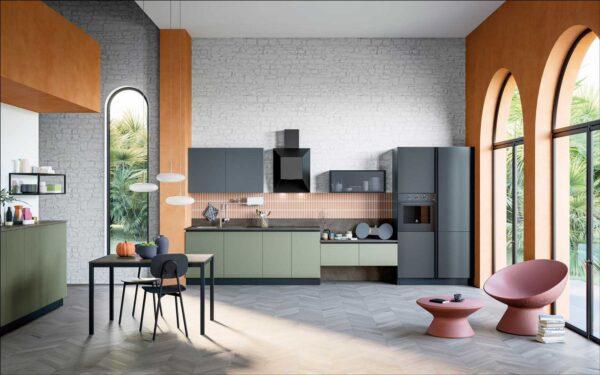 cucine-moderne-kaya-10393-stosa-mobilifici-rampazzo