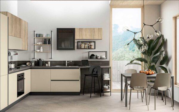 cucine-moderne-kaya-10394-stosa-mobilifici-rampazzo