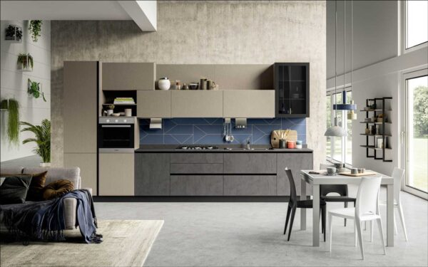 cucine-moderne-kaya-10395-stosa-mobilifici-rampazzo