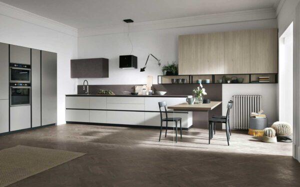 cucine-moderne-metropolis-6777-stosa-mobilifici-rampazzo