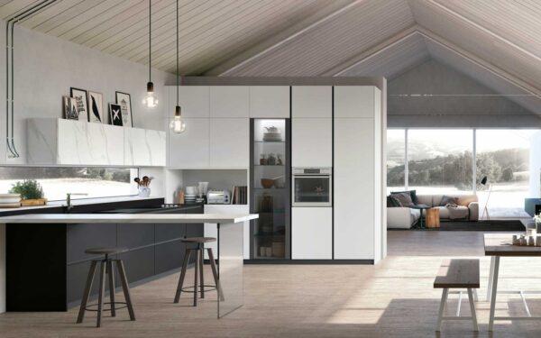 cucine-moderne-metropolis-6778-stosa-mobilifici-rampazzo