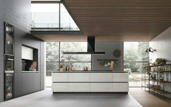 cucine-moderne-metropolis-6780-stosa-mobilifici-rampazzo