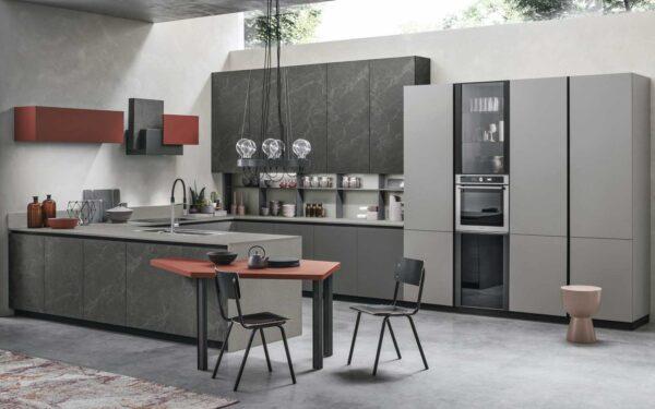 cucine-moderne-metropolis-6781-stosa-mobilifici-rampazzo